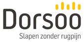 Dorsoo_LogoBaseline_positief