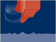 pqk_logo
