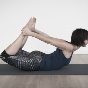 banner yoga 2