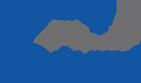 logo_blue DGSA
