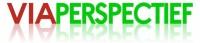logo-alleen-tekst-e1395516841236