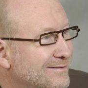 Prof. Ludo Poelaert (UGent)