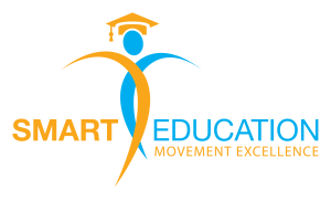 SmartEducation