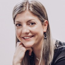 Ellen   Damiaans