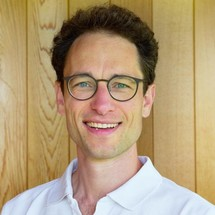 Maarten  Bossuyt);