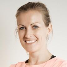 Rosanne  Van Herck);