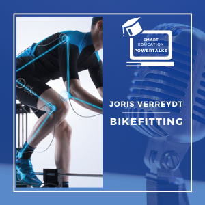 PowerTalk Bikefitting