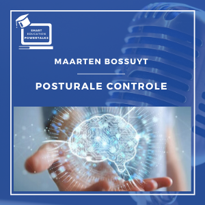 PowerTalk Posturale Controle