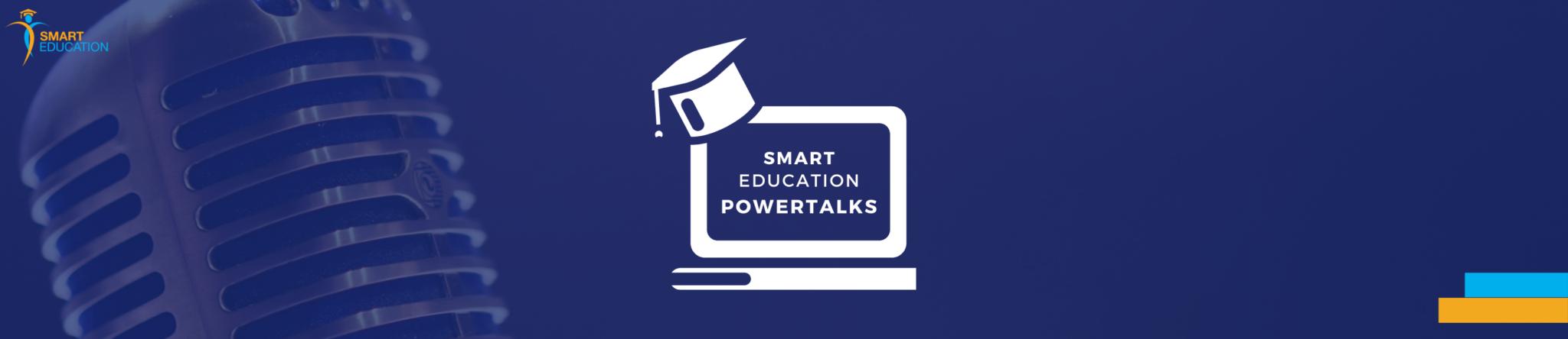 SmartEducation PowerTalks