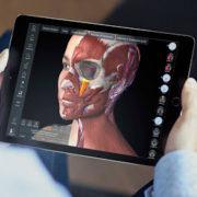 apps kinesitherapie zorgpraktijk