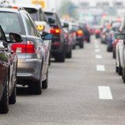 autokosten fiscaal aftrekken
