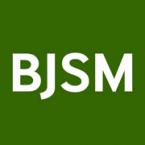 BJSM Podcasts voor kinesitherapeuten
