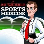 andy-franklin-miller-podcasts voor kinesitherapeuten