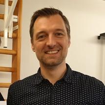 Maarten  Stragier);