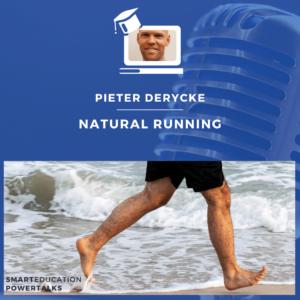 Pieter Derycke