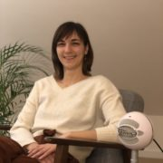 Catherine Goedgezelschap SmartEducation