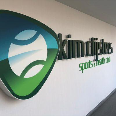 Kim Clijsters Academy
