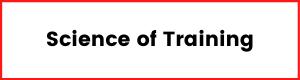 Science of Training Physio Velo