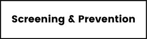 Training & Prevention Physio velo