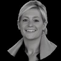 Hanne Manshoven