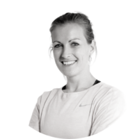 Rosanne Van Herck