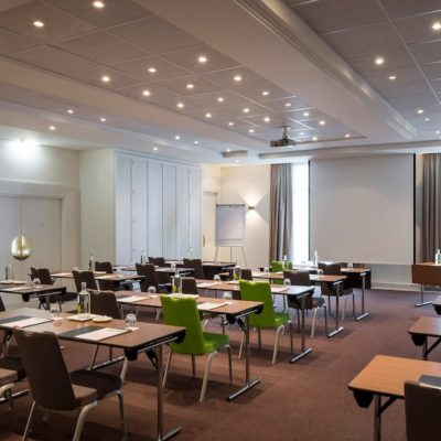 Holiday-Inn-Hasselt-meetingrooms1