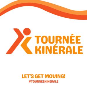 Tournée Kinérale