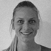 Caroline  Dauw);