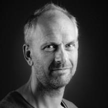 Erik  Witvrouw);
