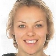 Kathelijn  Polspoel);