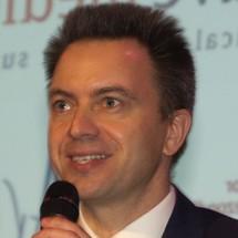 Michel  Coppieters);