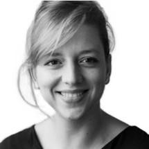 Zahra  Van Veldhoven);