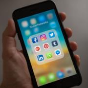 Social Media zorgpraktijk