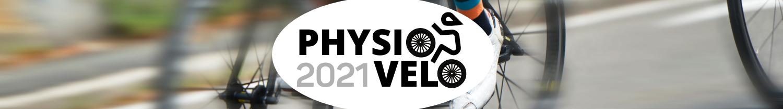 PhysioVelo